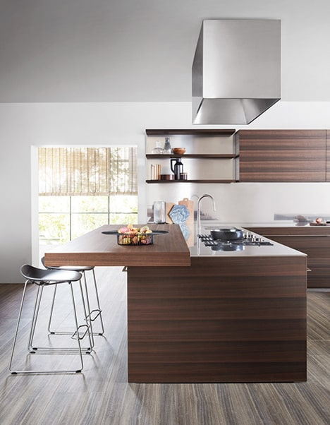 luxury-furniture-handmade-in-italy-cucine-dada-lecce-brindisi-taranto