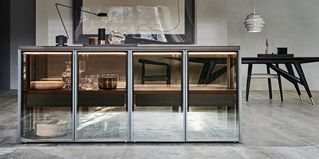 madie-e-contenitori-design-lusso-mobili-progettazione-interni-lecce-brindisi-taranto