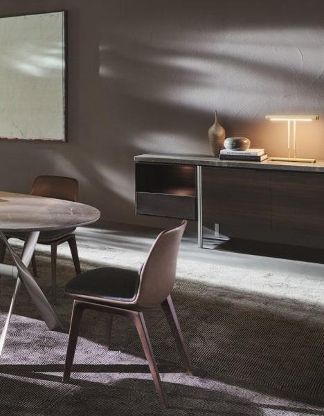 madie-e-contenitori-design-mobili-arredo-progettazione-lusso-interni-lecce-brindisi-taranto