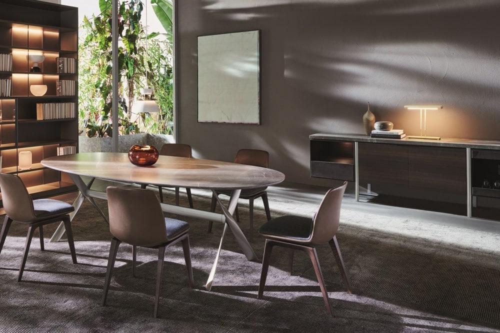 madie-e-contenitori-design-mobili-lusso-progettazione-interni-lecce-brindisi-taranto-