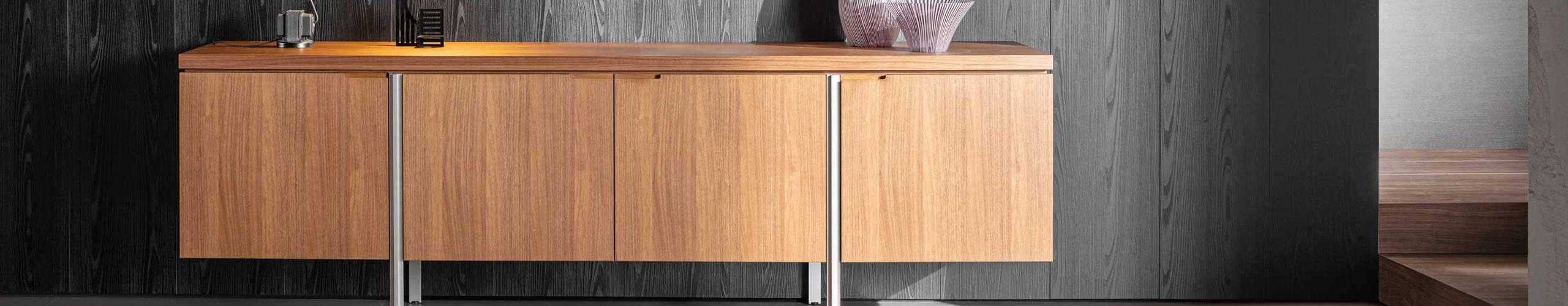 madie-e-contenitori-lusso-design-mobili-progettazione-interni-lecce-brindisi-taranto