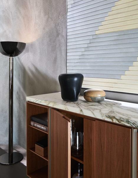 madie-e-contenitori-lusso-mobili-progettazione-design-interni-lecce-brindisi-taranto