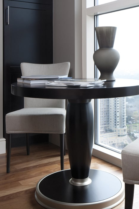 mobili design lusso poltrone progettazione interni arredamento lecce brindisi taranto