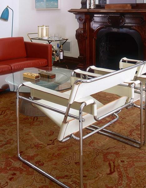 mobili-lusso-poltrone-design-progettazione-interni-arredamento-lecce-brindisi-taranto