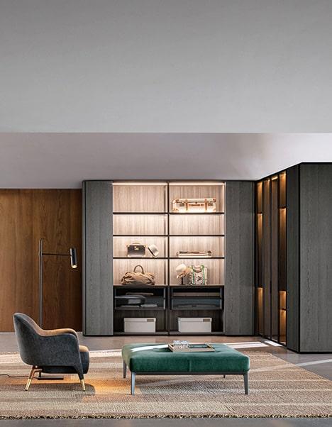 mobili-zona-giorno-sedie-tavoli-poltrone-interior-design-consulenza-progettazione-lecce-brindisi-taranto