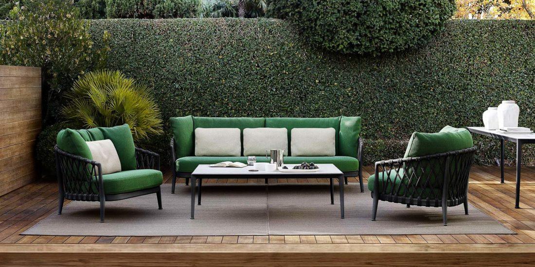 outdoor-design-mobili-progettazione-interni-lusso-luxury-lecce-brindisi-taranto