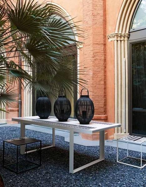 outdoor-mobili-progettazione-design-interni-lusso-lecce-brindisi-taranto