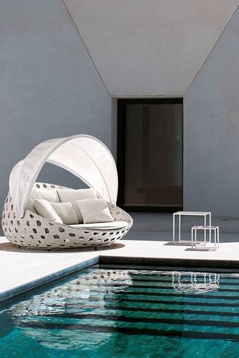 outdoor-mobili-progettazione-interni-design-lusso-lecce-brindisi-taranto