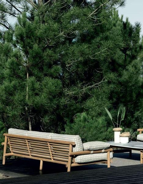 outdoor-mobili-progettazione-interni-lusso-design-lecce-brindisi-taranto