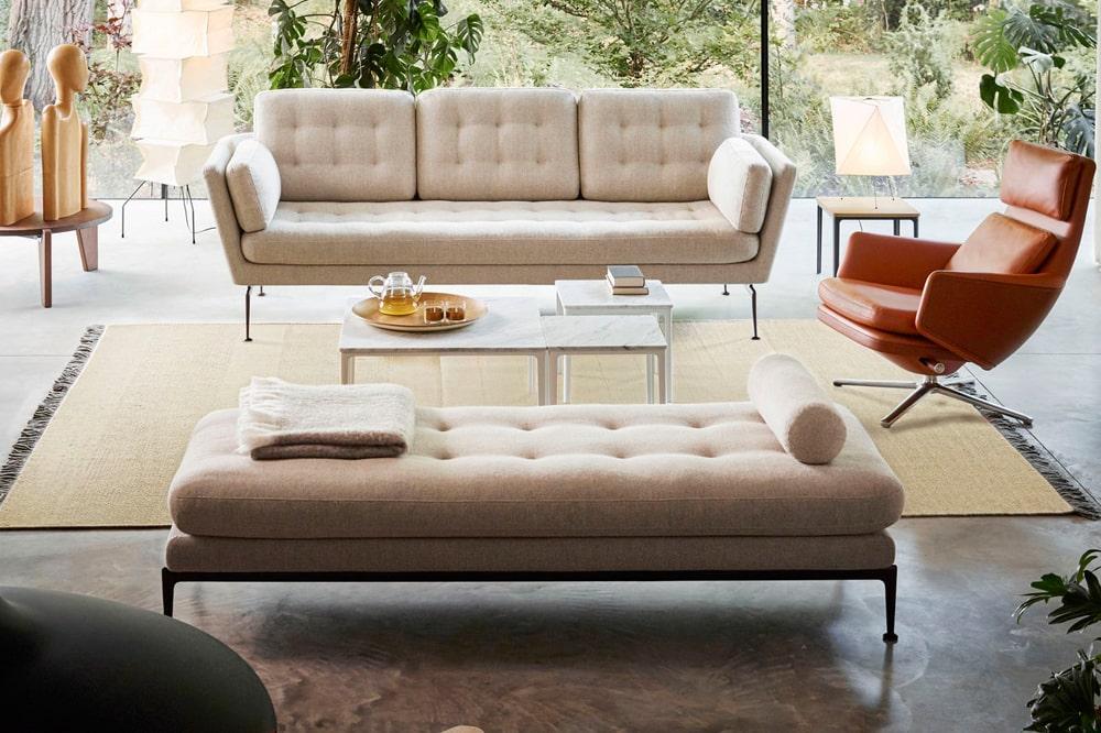 panche-design-mobili-interni-lusso-progettazione-lecce-brindisi-taranto