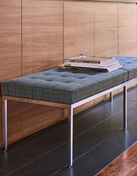 panche-design-mobili-lusso-progettazione-interni-lecce-brindisi-taranto.