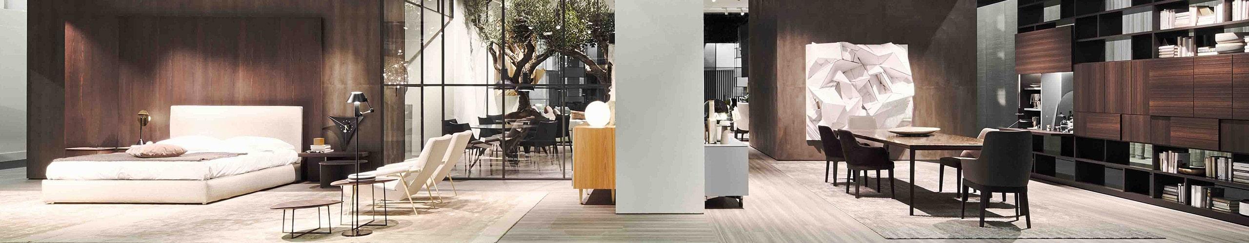 panche-interior-design-arte-lusso-lecce-brindisi-taranto