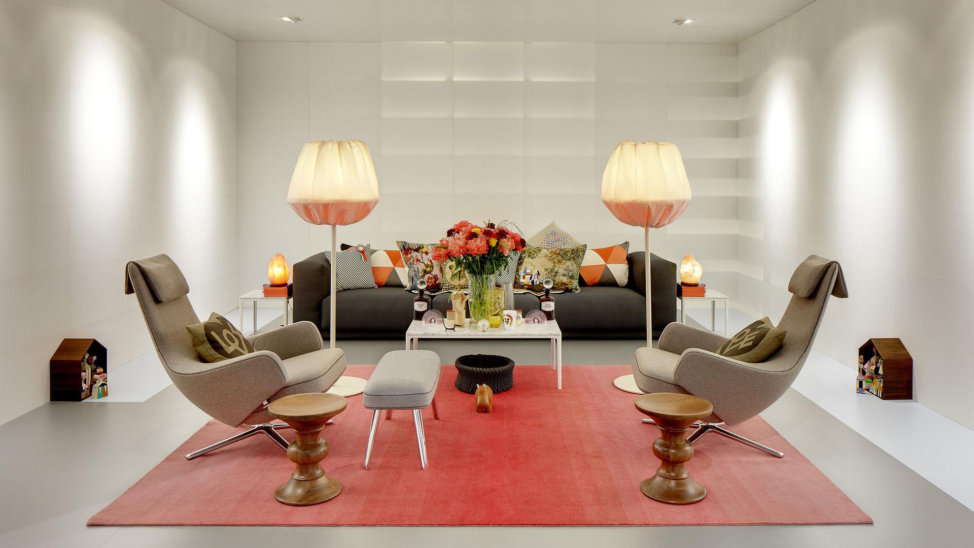 panche-lusso-design-mobili-arredamento-progettazione-interni-lecce-brindisi-taranto