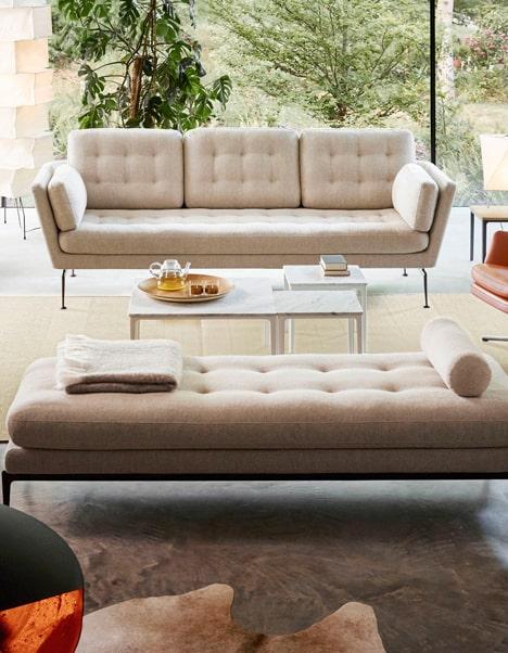 panche-lusso-design-mobili-interni-progettazione-lecce-brindisi-taranto