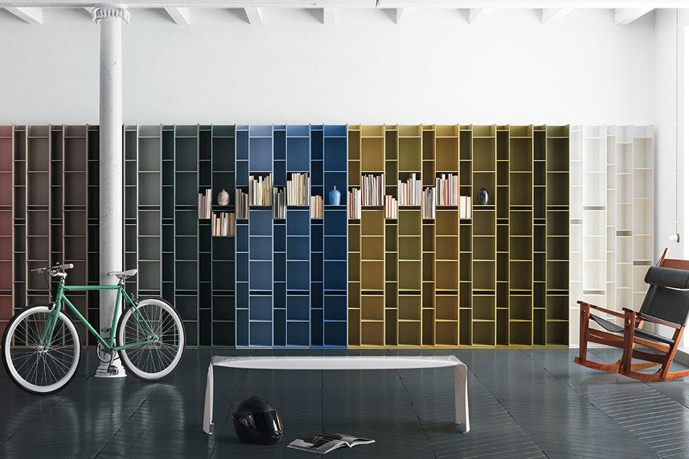 anche-lusso-design-mobili-progettazione-interni-lecce-brindisi-taranto