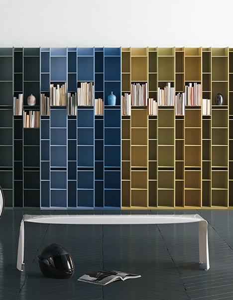 panche-mobili-lusso-design-progettazione-interni-lecce-brindisi-taranto