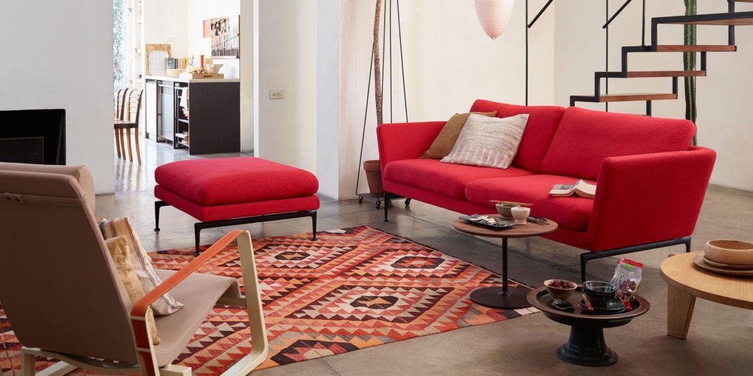 pouf design mobili progettazione lusso interni lecce brindisi taranto