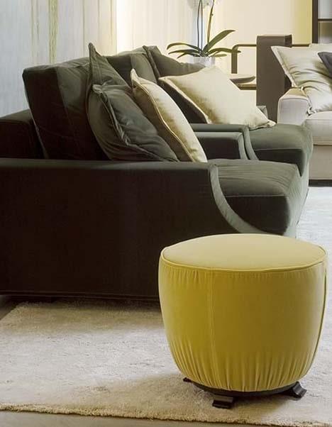 pouf-design-progettazione-lusso-interni-mobili-lecce-brindisi-taranto