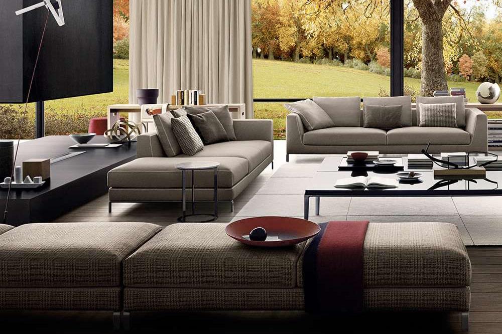 pouf-lusso-design-interni-mobili-progettazione-lecce-brindisi-taranto