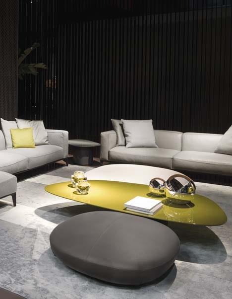 pouf-lusso-interni-mobili-design-progettazione-lecce-brindisi-taranto