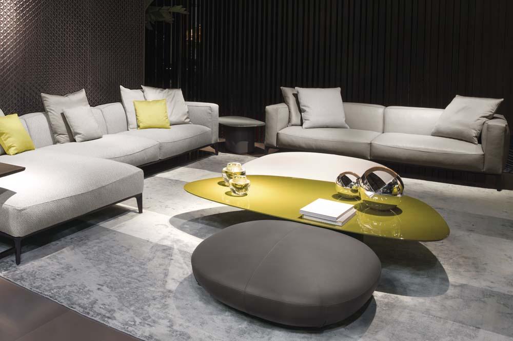 pouf-lusso-mobili-design-progettazione-interni-lecce-brindisi-taranto