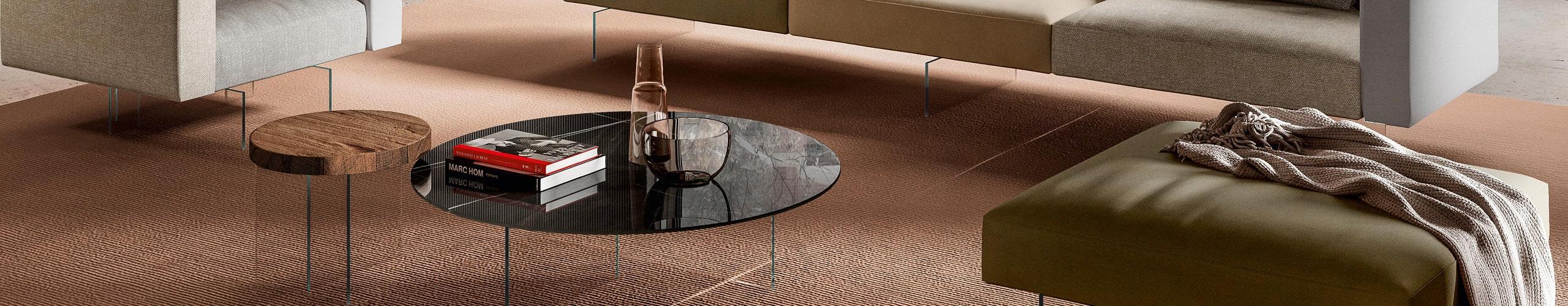 pouf-mobili-design-progettazione-arredo-lusso-interni-lecce-brindisi-taranto