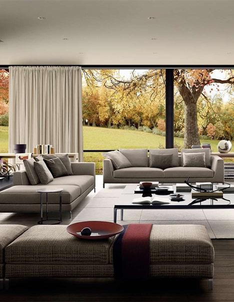 pouf-mobili-lusso-design-interni-progettazione-lecce-brindisi-taranto