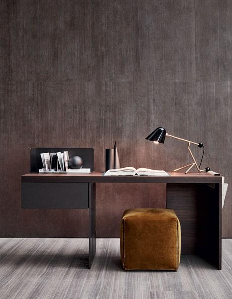 progettazione e arredamento d'interni interior design lecce brindisi taranto