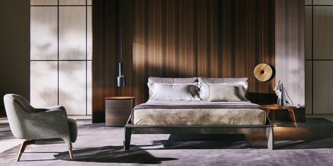 progettazione-arredamento-interni-mobili-design-lusso-lecce-brindisi-taranto