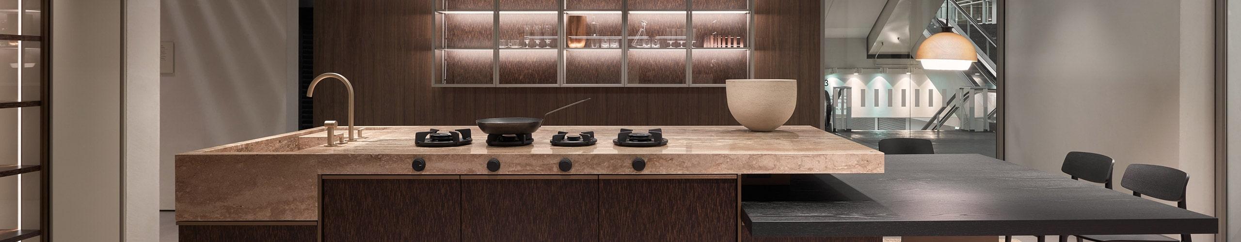 progettazione-arredi-interni-maxxi-design-lecce-brindisi-taranto