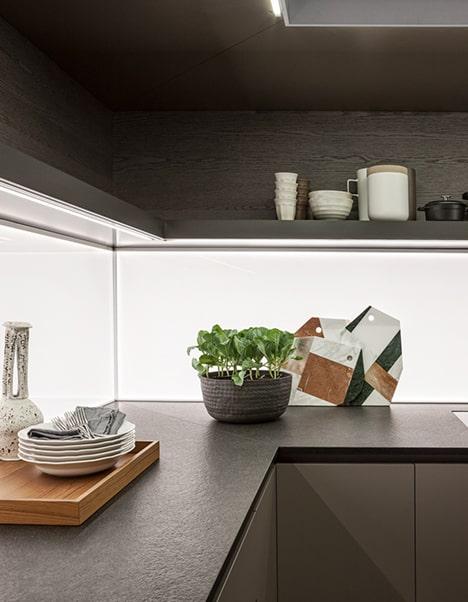 progettazione-arredo-cucina-lecce-brindisi-taranto
