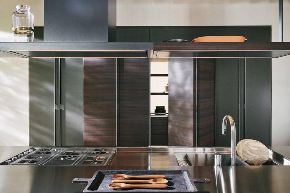 progettazione-cucine-deisgn-dada-lecce-brindisi-taranto