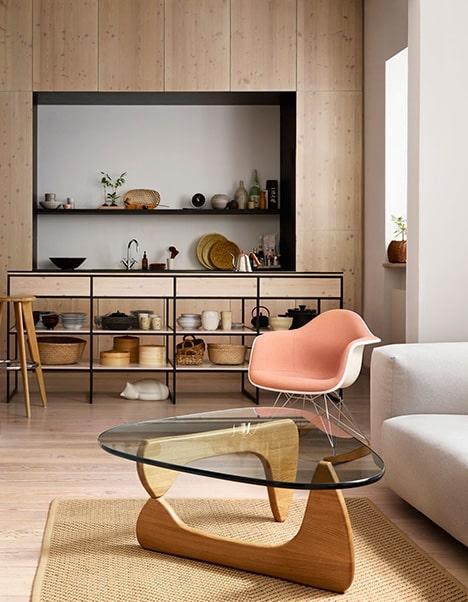 progettazione-interior-design-arredi-maxxi-lecce-brindisi-taranto