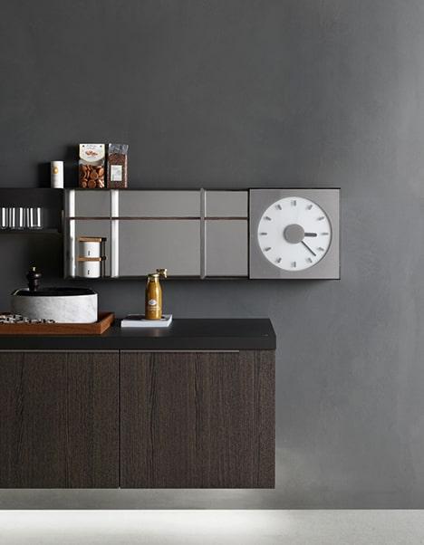 progettazione-interior-design-lusso-lecce-brindisi-taranto