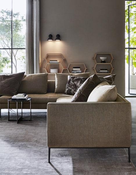 progettazione-interni-design-lecce-brindisi-taranto