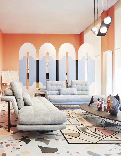 progettazione-interni-design-lusso-lecce-brindisi-taranto
