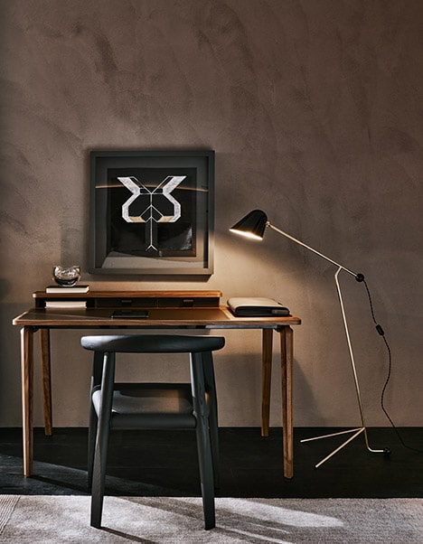 progettazione-lusso-scrivania-lecce-brindisi-taranto