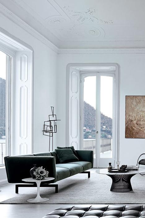 progettazione-luxury-design-divani-lecce-brindisi-taranto