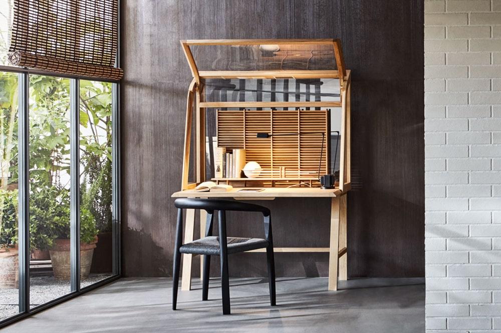 progettazione-mobili-design-lecce-brindisi-taranto