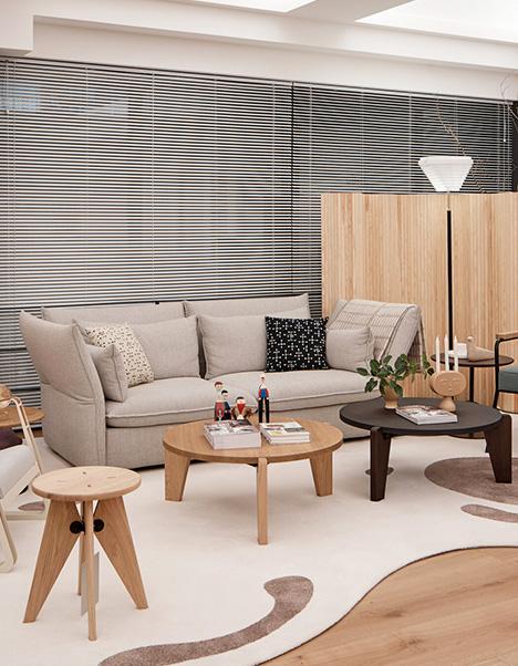 progettazione-realizzazione-arredo-casa-maxxi-design-lecce-brindisi-taranto