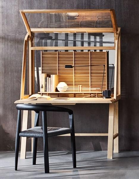 progettazione-scrivania-design-lecce-brindisi-taranto