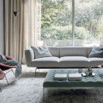salotto-moderno-divani-poltrone-sedie-interior-design-lecce-brindisi-taranto