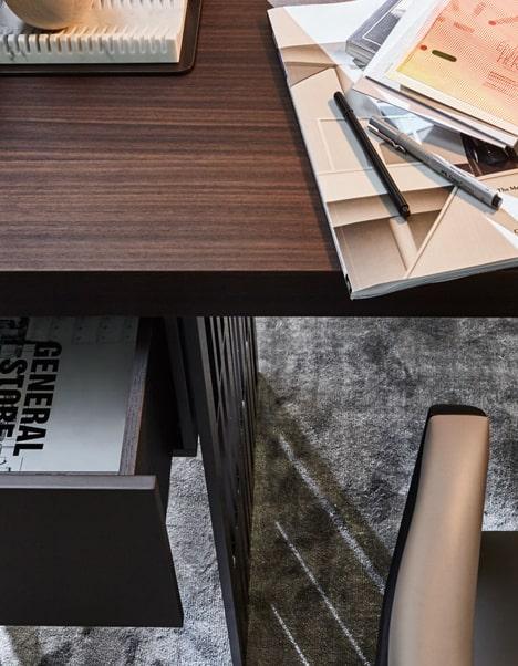 scrivania-design-lusso-ufficio-lecce-brindisi-taranto