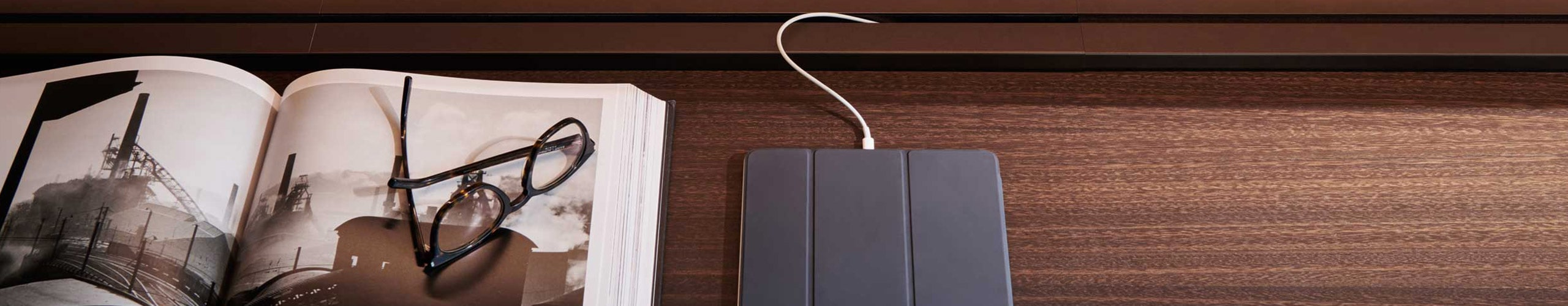 scrivania-molteni-dada-interior-design-lusso-lecce-brindisi-taranto