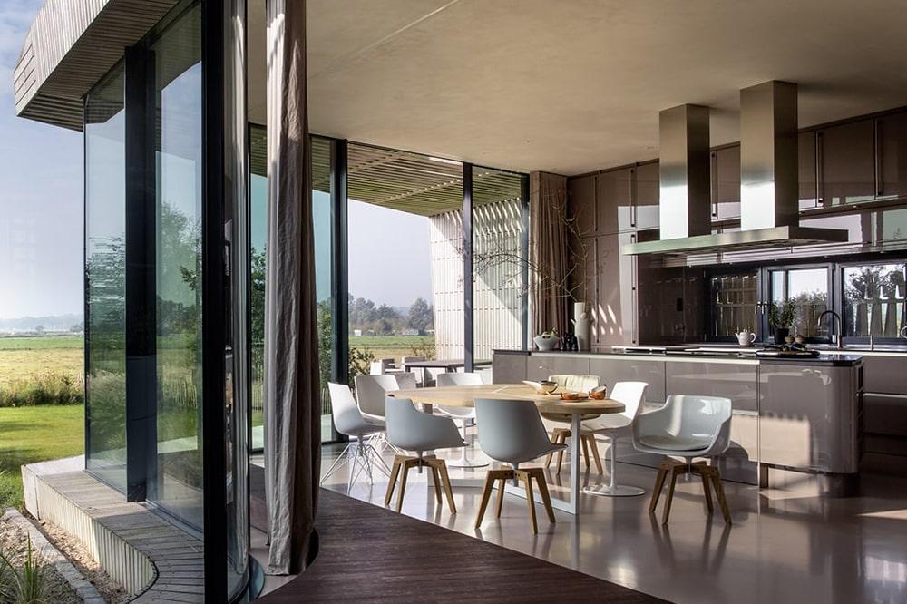 sedie-design-interni-mobili-lusso-progettazione-lecce-brindisi-taranto