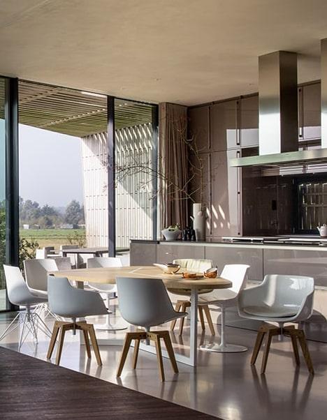sedie-design-interni-mobili-progettazione-lusso-lecce-brindisi-taranto