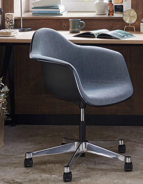 sedie-design-interni-progettazione-mobili-lusso-lecce-brindisi-taranto-1