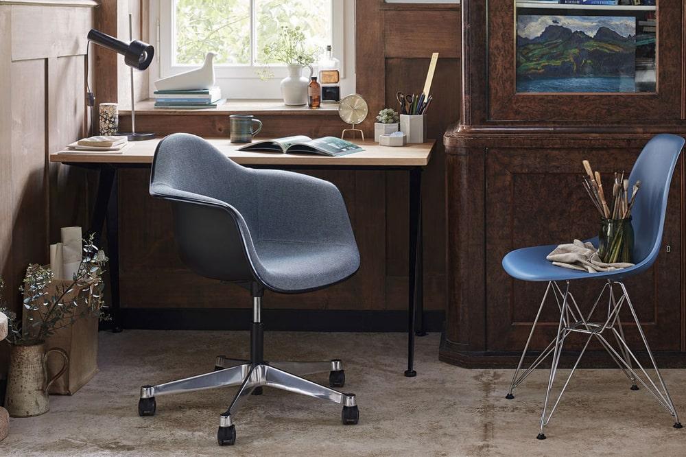 sedie-design-interni-progettazione-mobili-lusso-lecce-brindisi-taranto