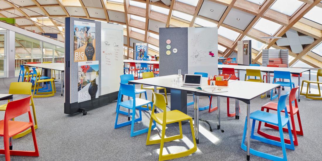 sedie-design-lusso-mobili-progettazione-interni-lecce-brindisi-taranto
