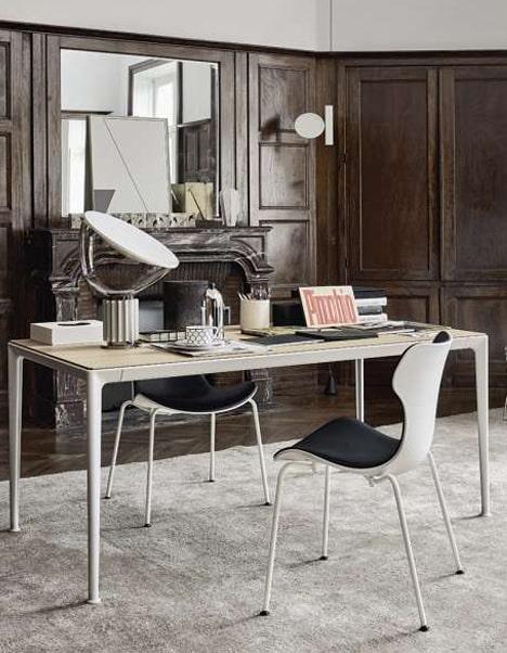sedie-design-progettazione-mobili-interni-lusso-lecce-brindisi-taranto